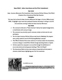 thumnail for pols_w3245_2009_clauss.pdf