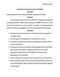 thumnail for pols_w3245_2009_garcia_vargas.pdf