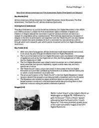 thumnail for pols_w3245_2009_mcgregor.pdf