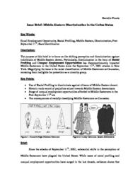 thumnail for pols_w3245_2009_pineda.pdf