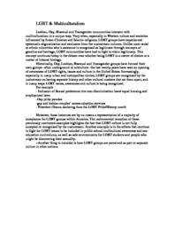 thumnail for pols_w3245_2009_turner.pdf