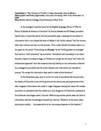 thumnail for Roldan_Comments.pdf