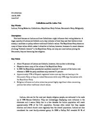 thumnail for mathews_issue_brief.pdf