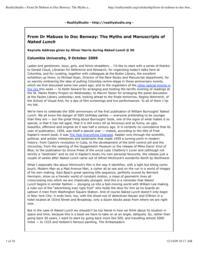 thumnail for print-OliverHarris-NakedLunch-keynote.pdf