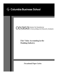 thumnail for CEASA-OP645443.pdf