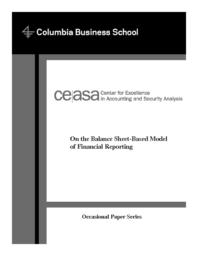 thumnail for CEASA-OP103.pdf