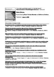 thumnail for NJT883.pdf