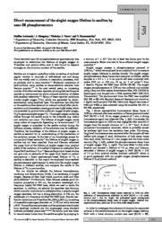 thumnail for NJT766.pdf