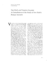 thumnail for dept_freed_van_dyck_and_virginio_cesarini.pdf