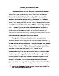 thumnail for dept_freedberg_power_images_french_preface.pdf