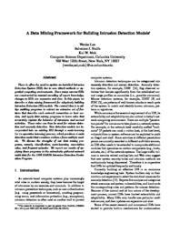 thumnail for wenke-ieee99.pdf