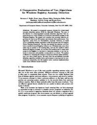 thumnail for WindowsRegistry2005.pdf