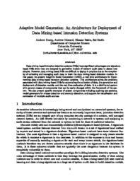 thumnail for amg-dmsa02.pdf
