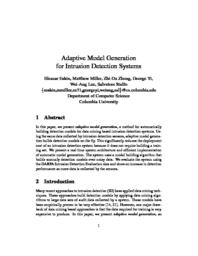 thumnail for adaptive-ccsids00.pdf
