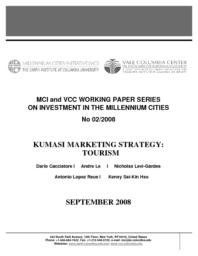 thumnail for Kumasi_MCI_Tourism_Strategy_FINAL_1_.pdf