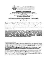 thumnail for Susan_Franck_Perspective-Final.pdf
