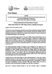 thumnail for RankingofChineseMultinationals-Final_2008.pdf