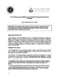 thumnail for EMGP-Mexico-Report-Final-09Dec09.pdf