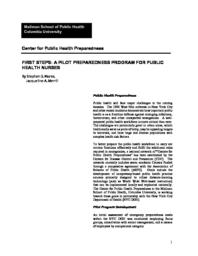 thumnail for web-promo-article.pdf