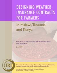 thumnail for IRI-CRMG-Kenya-Tanzania-Malawi-Insurance-Report-6-2007.pdf