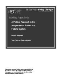 thumnail for PoliticalApproach11_15.pdf