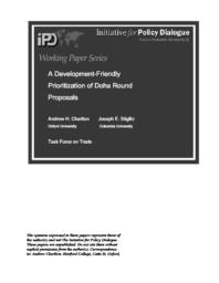 thumnail for PrioritizationofDohaProposals1_05.pdf