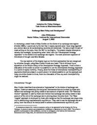 thumnail for Williamson8_7_03.pdf