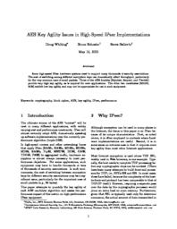 thumnail for AES-KeyAgile.pdf