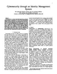 thumnail for idenman_edf09.pdf