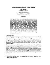 thumnail for pnet.ext.pdf