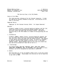 thumnail for rfc3514.txt.pdf