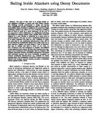 thumnail for cucs-016-09.pdf