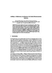 thumnail for cucs-024-09.pdf
