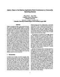 thumnail for cucs-034-09.pdf