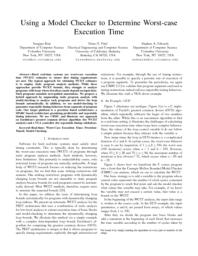 thumnail for cucs-038-09.pdf