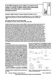 thumnail for NJT739.pdf