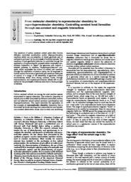 thumnail for 717.pdf