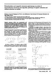 thumnail for 628.pdf