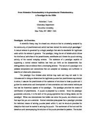 thumnail for 648.pdf