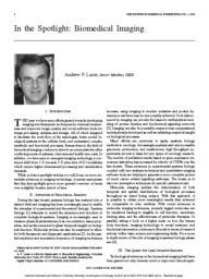 thumnail for 344.pdf