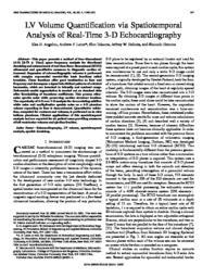 thumnail for 166.pdf