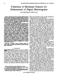 thumnail for 172.pdf