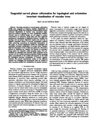 thumnail for 25.pdf