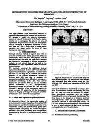 thumnail for 143.pdf