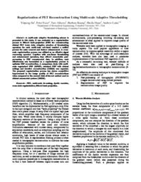 thumnail for 190.pdf