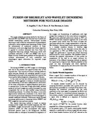 thumnail for 4.pdf