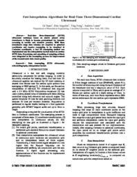 thumnail for 15.pdf