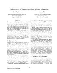 thumnail for 52.pdf