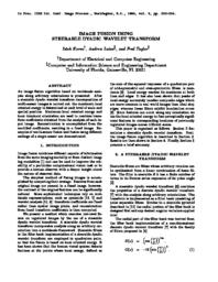 thumnail for 65.pdf
