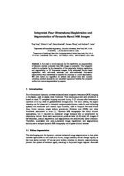 thumnail for 45.pdf